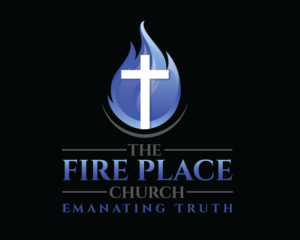 The Fire Place Church